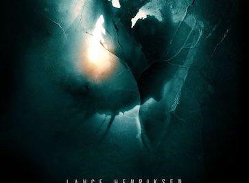 Harbinger Down Trailer!