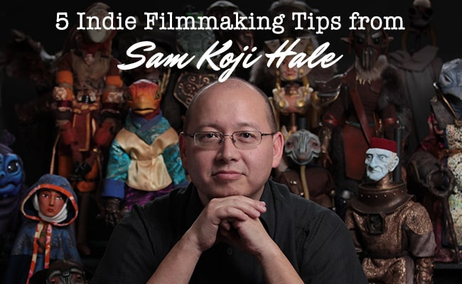 indie-filmmaking-tips